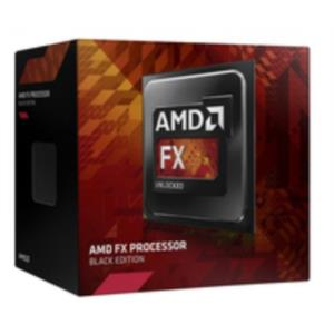 PROCESADOR AMD FX-8370 4.3GHZ SKT AM3+ 125W