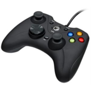 GAMEPAD NACON GAMING CONTROLLER