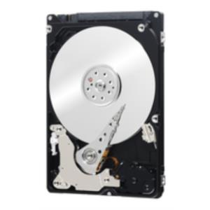 DISCO DURO PORTATIL 500GB WD SATA3 7200RPM 32MB 9.5MM BLACK