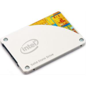 "DISCO DURO 240GB 2.5"" INTEL SSD SATA3 535 SERIES"