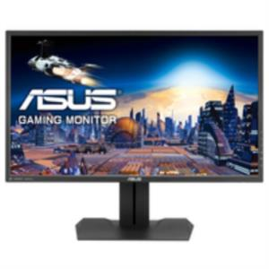 "MONITOR 27"" ASUS MG279Q 2560x1440 LED HDMI NEGRO"