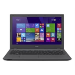 "PORTATIL ACER ASPIRE E5-573 CELERON 2957U 1.4GHZ/4GB DDR3/500GB/15,6""/W10"