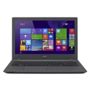 "PORTATIL ACER ASPIRE E5-573G-50KY CORE I5-4200U 1.6GHZ/4GB DDR3/1TB/NVIDIA GT 920MX 2GB/15,6""/W10"