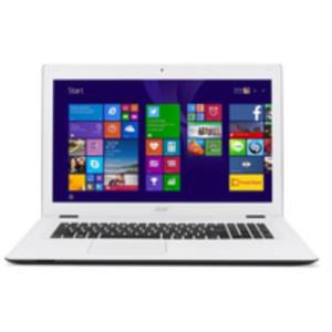 "PORTATIL ACER ASPIRE E5-573 CORE I5-5200U 2.2GHZ/4GB DDR3/500GB/15,6""/W8.1"