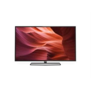 Philips 5500 series Televisor LED Full HD plano con Android™