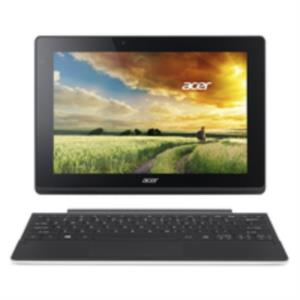 "PORTATIL ACER 2 EN 1 SWITCH SW3-013 ATOM Z3735F 1.83GHZ/2GB/32GB EMMC/10.1"" /W8.1/BLANCO"