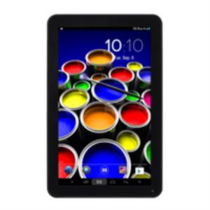 "TABLET WOXTER SX 100 10.1"" OCTA/CAPACITIVA/1GB RAM/16GB/ANDROID 4.4/WIFI/BLUETOOTH/NEGRA"