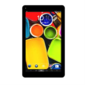 "TABLET WOXTER SX 90 9"" OCTA/CAPACITIVA/1GB RAM/16GB/ANDROID 4.4/WIFI/BLUETOOTH/NEGRA"