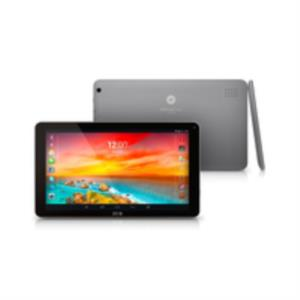 "TABLET SPC INTERNET DARK GLEE 10.1""/1GB RAM/8GB/ANDROID 4.4/OCTA CORE ARM A7 1.8GHZ/GRIS"