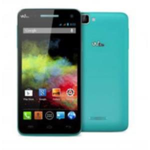 "TELEFONO MOVIL LIBRE WIKO RAINBOW LITE 5""/QUAD CORE 1.3GHZ/1GB/8GB/ANDROID 5.0/BLEEN"