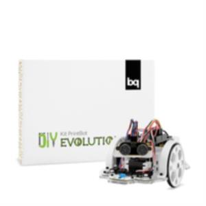 BQ KIT PRINTBOT EVOLUTION
