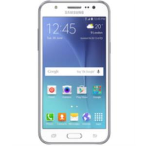 "TELEFONO MOVIL LIBRE SAMSUNG GALAXY J5 5""HD/4G/QUAD CORE 1.2GHZ/1.5GB RAM/8GB/ANDROID 5.1/BLANCO"