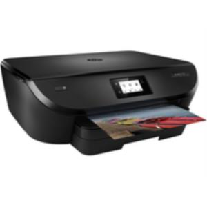 IMPRESORA HP ENVY 5540 MULTIFUNCION