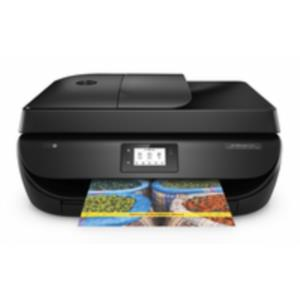IMPRESORA HP OFFICEJET 4650