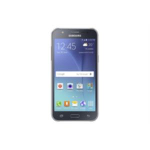 "TELEFONO MOVIL LIBRE SAMSUNG GALAXY J5-2016 5.2""/4G/QUAD CORE 1.2GHZ/2GB RAM/16GB/ANDROID 6.0/NEGRO"