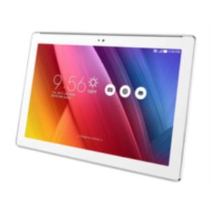 "TABLET ASUS ZENPAD Z300C 10.1""/2GB RAM/32GB/ANDROID 4.4/INTEL ATOM X3-C3200 QUAD CORE/BLANCA"