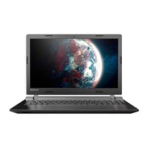"PORTATIL LENOVO ESSENTIAL B50-10 80QR N2840 1.5GHZ/4GB DDR3/500GB/15.6""/W10"