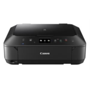 IMPRESORA CANON PIXMA MG7750 MULTIFUNCION WIFI