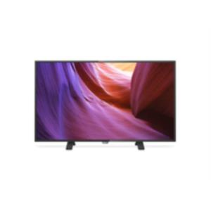 "TELEVISOR PHILIPS 49"" 49PUH4900/88 LED 4K ULTRA HD/HDMI/USB MULTIMEDIA"