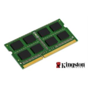 MEMORIA PORTATIL 8 GB DDR4 2133 KIGNSTON CL15
