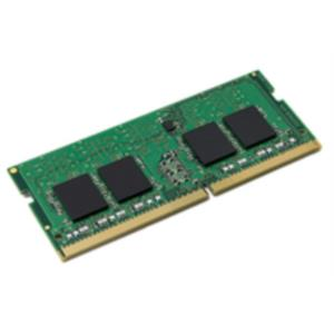 MEMORIA PORTATIL 4 GB DDR4 2133 VALUE RAM CL15
