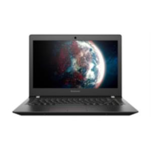 "PORTATIL LENOVO ESSENTIAL E31-70 CORE I3-4030U 1.9GHZ/4GB DDR3/500GB/13.3""/W7PRO"