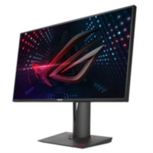 "MONITOR 27"" ASUS PG279Q LED QUADHD IPS 2560X1440 1MS HDMI DPORT NEGRO"