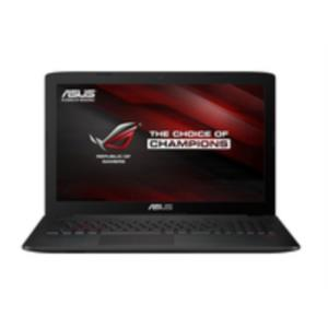 "PORTATIL ASUS GL552VW-DM150T CORE I7 6700HQ 2.6GHZ/12GB DDR4/128SSD+1TB/GTX960M 2GB/15,6""/W10"