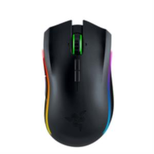 RATON RAZER MAMBA CHROMA ELITE WIRELESS 16000 DPI
