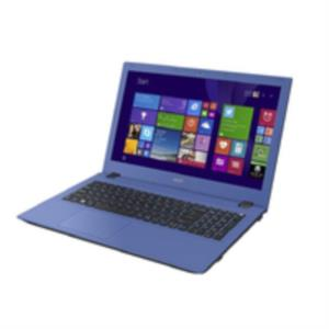 "PORTATIL ACER ASPIRE E5-573 CORE I5-5200U 2.2GHZ/8GB DDR3/1TB/GEFORCE 920M 2GB/15,6""/W10/AZUL"