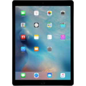 IPAD PRO WI-FI 32GB SPACE GRAY