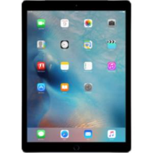 IPAD PRO WI-FI + 4G 128GB SPACE GRAY