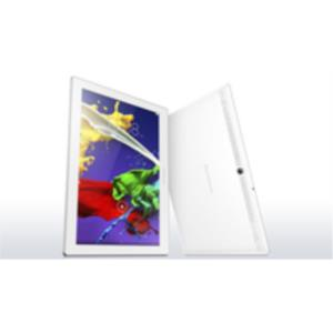 "TABLET LENOVO TAB2 A10-30F 10.1"" IPS HD/1GB RAM/16GB/ANDROID 5.1/QUAD CORE 1.5GHZ/BLANCA"
