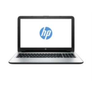 "PORTATIL HP 15-AC109NS CELERON N3050 1.6GHZ/4GB/500GB/15.6""/W10/BLANCO"