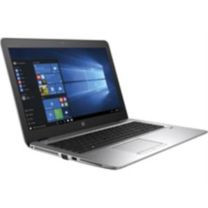 "PORTATIL HP ELITEBOOK 850 G3 CORE I5-6200U 2.3GHZ/4GB DDR4/500GB/15.6""/W7PRO"