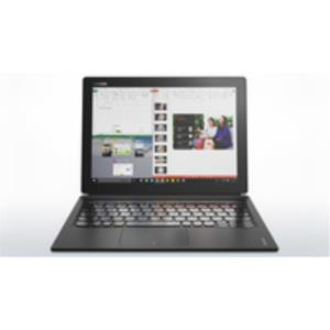 "TABLET LENOVO MIIX 700-12ISK 80QL 12"" IPS/TACTIL/CORE M5 6Y54 1.1GHZ/8GB RAM DDR3/256GB SSD/W10PRO"