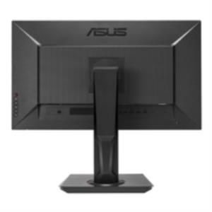 "MONITOR 28"" ASUS MG28UQ 3840X2160 4K ULTRA HD HDMI DPORT USB NEGRO"