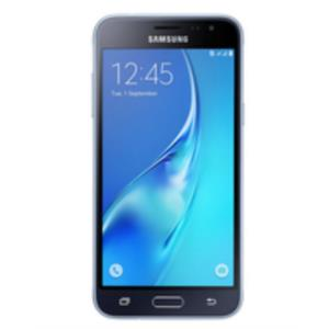 "TELEFONO MOVIL LIBRE SAMSUNG GALAXY J3 5""/4G/QUAD CORE 1.5GHZ/1.5GB RAM/8GB/ANDROID 5.1/NEGRO"