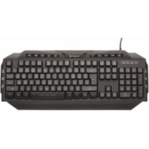 TECLADO NACON CL-L200-SP GAMING
