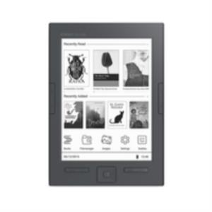 "LIBRO ELECTRONICO 6"" ENERGY SISTEM SLIM HD TINTA ELECTRONICA/8GB/"