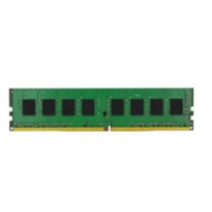 MEMORIA 8 GB DDR4 2133 KINGSTON CL15