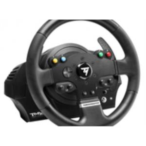 VOLANTE + PEDALES THRUSTMASTER TMX FORCE FEEDBACK PC/PS4/PS3/XBOXONE/XBOX360