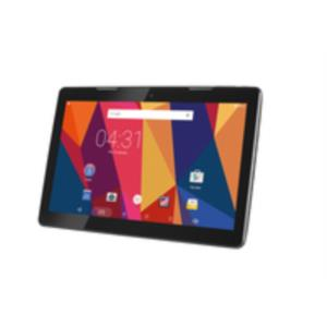 "TABLET HANNSPREE 133 TITAN OCTA 13.3"" /2GB RAM/16GB/ANDROID 5.1/WIFI/NEGRO"