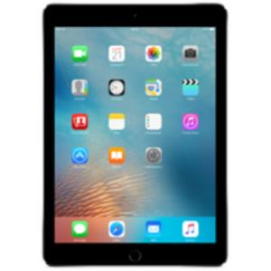 IPAD PRO 9.7-INCH Wi-Fi 32GB SPACE GREY