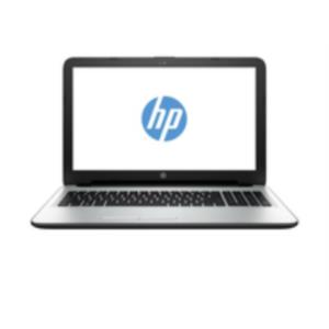 "PORTATIL HP 15-AC149NS CORE I7-6500U 2.5GHZ/8GB DDR3/1000GB/RADEON R5 M330 2GB/15,6""/W10/BLANCO"