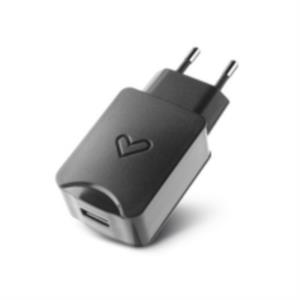 CARGADOR USB PARED ENERGY SISTEM ENERGY 2.1A USB