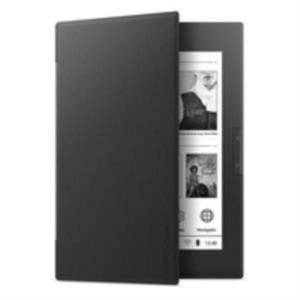 FUNDA EBOOK ENERGY SISTEM PRO HD CASE NEGRA
