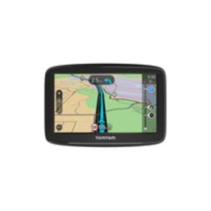 "GPS TOMTOM START 42 4.3"" TACTIL EUROPA"