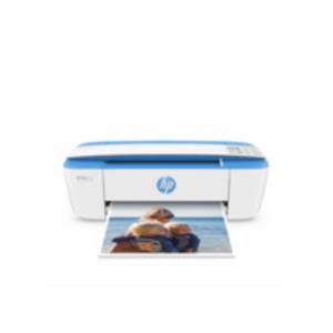 IMPRESORA HP DESKJET 3720 MULTIFUNCION WIFI