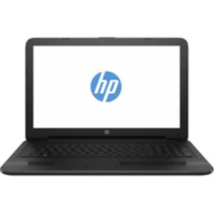 "PORTATIL HP 250 G5 CORE I3-5005U 2.0GHZ/4GB DDR3/128GB SSD/15.6""/W10HOME"